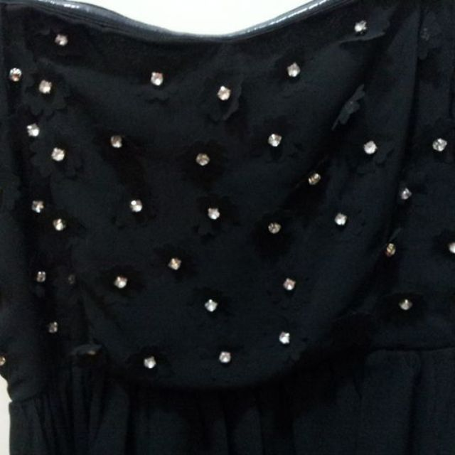 Size 12 Brand New Target Hot Options Dress