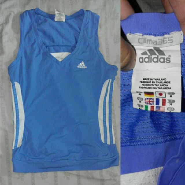Top (Adidas)