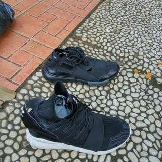 Adidas Yohjiyamamoto