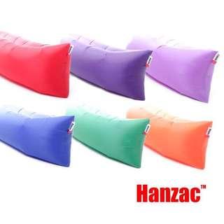 Hanzac Air Beg