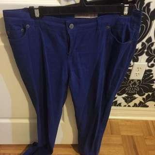 """Judy Blue"" Jeans"