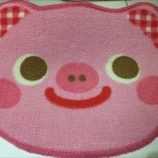 keset babi