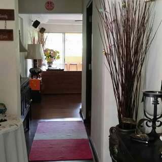 EA for Sale Blk 535 Bt Batok St 52-Walk to Gombak MRT. Call 91177715