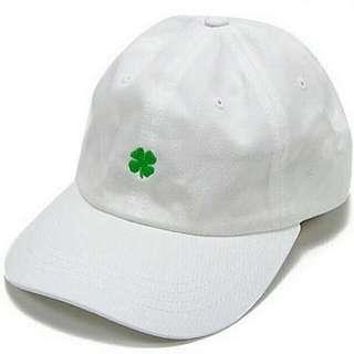 COSTUM CAP