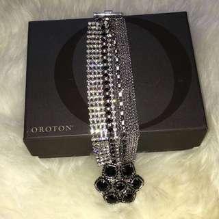 Oroton Bracelet - Never Worn