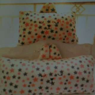 (PO) Inspired Craftholics Cushion Pillow Bolster 60cm/ 95cm Great To Support Back Laying On Bed & Hug To Sleep