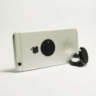 BNIB Magnetic Phone Holder