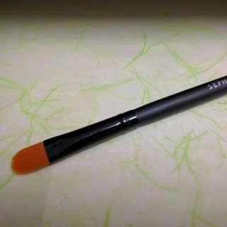 Sephora Concealer Brush