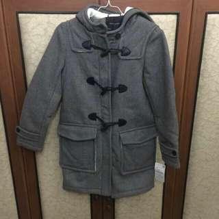 Zara Coat Woman Jaket Zara New With Tags (REPRICED)