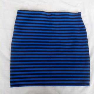 Padini Mini Skirt