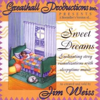 Award Winning Storytelling CD for children