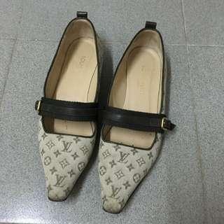 LV Shoes (original$4800)