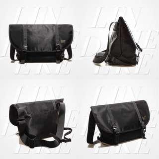 PO. PORTER SLING BAG
