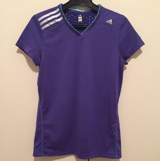 Adidas Dri-Fit Shirt