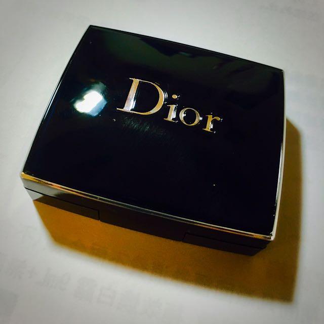 Dior 小腮紅☺️☺️