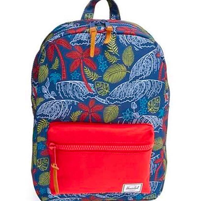 Herchel Original Bag