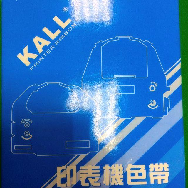 KALL 印表機色帶