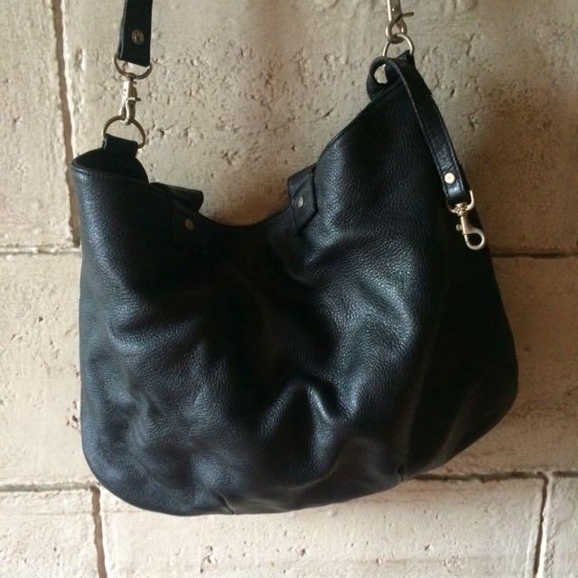 Korean Bag For Sale
