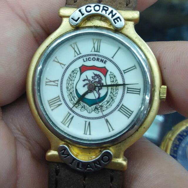 com valentine watches day cop live or index g fashion drop shock drjays valentines