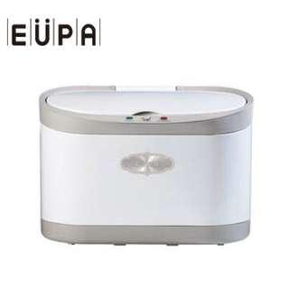 EUPA烘乾機