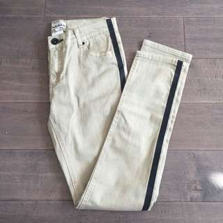 Lady Dutch Jeans