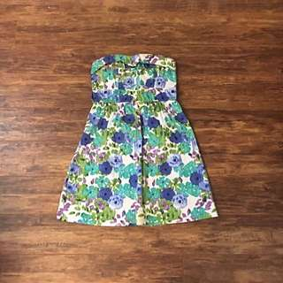 Size Small Urban Outfitters Dress