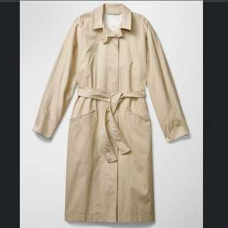 Wilfred, Aritzia - Trench Coat