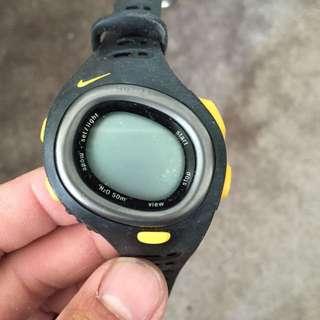 Nike Triax C6