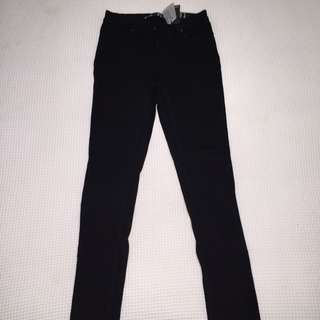 Factories Skinny Jeans