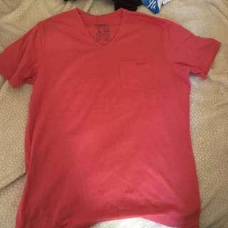 Large T Shirt