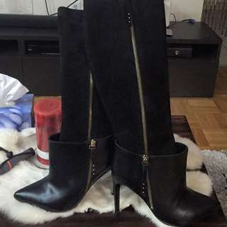 Maria Brotons Boots