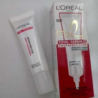 L'Oreal - Total Repair