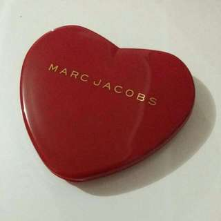 Marc Jacobs Compact Mirror