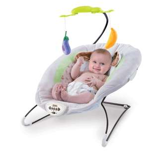 multifunctional musical rocking chair vibrating baby bouncer electric baby swing chair baby cha