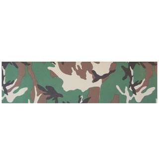 Camouflage Grip Tape
