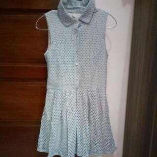 Miss Bai Dress
