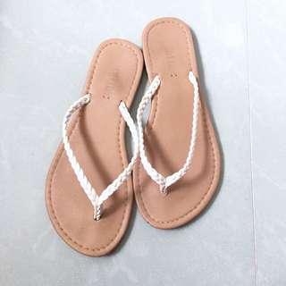 Cotton On 拖鞋