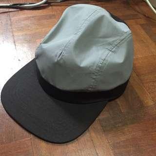 ICNY 3M Reflective Cap