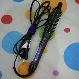 Repit Babyliss