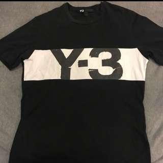 Y-3 上衣