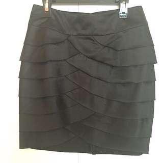 Cute Skirt ! F21