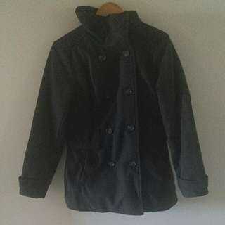 Fall/winter Jacket