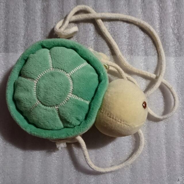烏龜零錢包