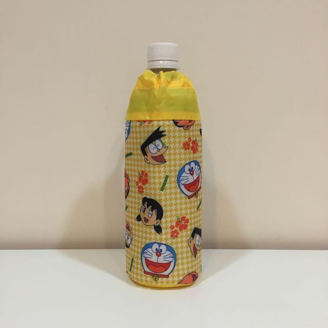 小叮噹 保特瓶專用保冷袋