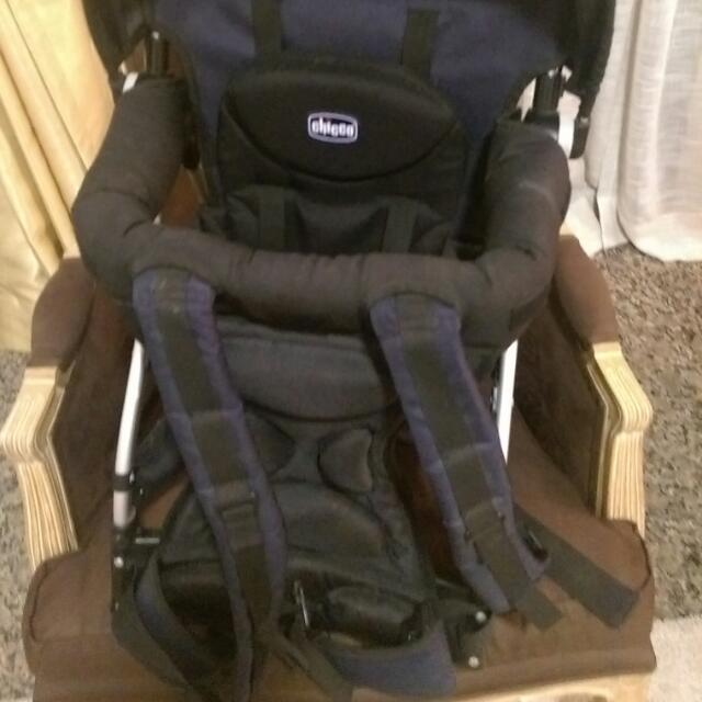 262b9d784bd Chicco Caddy Baby Carrier