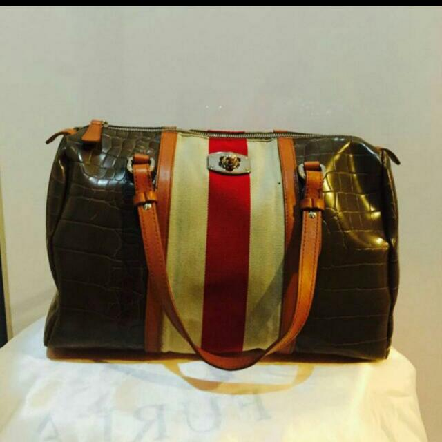 FURLA AUTHENTIC VERY GOOD CONDITION