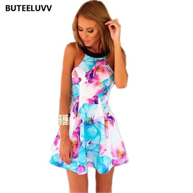 Looking For A Dress