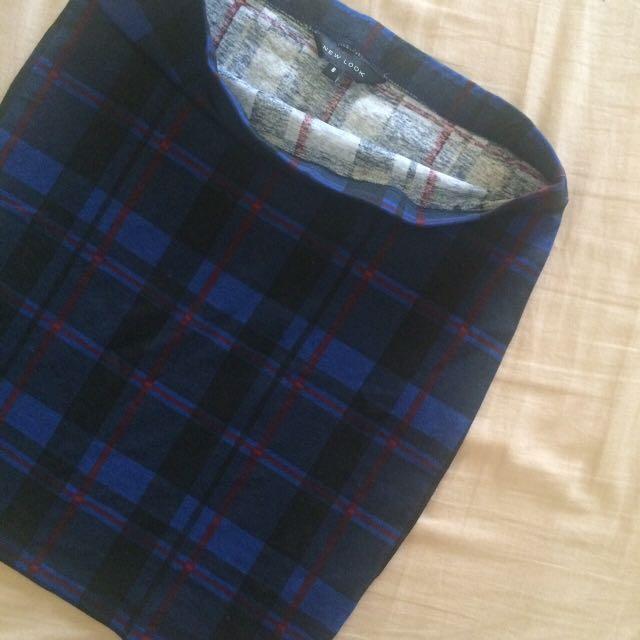 New Look Woman Skirt