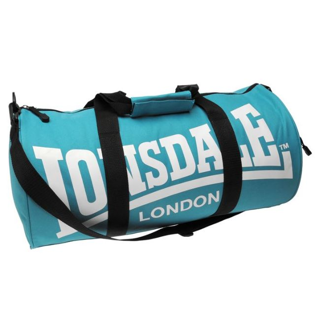 Best Seller! 🛍Original and Authentic Lonsdale Barrel Bag (Gym Bag   Duffel Bag) on SALE! 1f7755312eb89