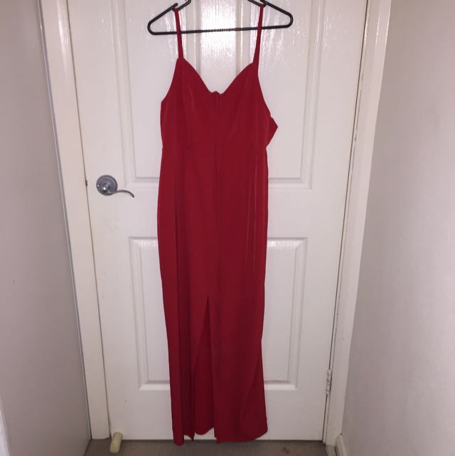 Pilgrim Surrender Dress